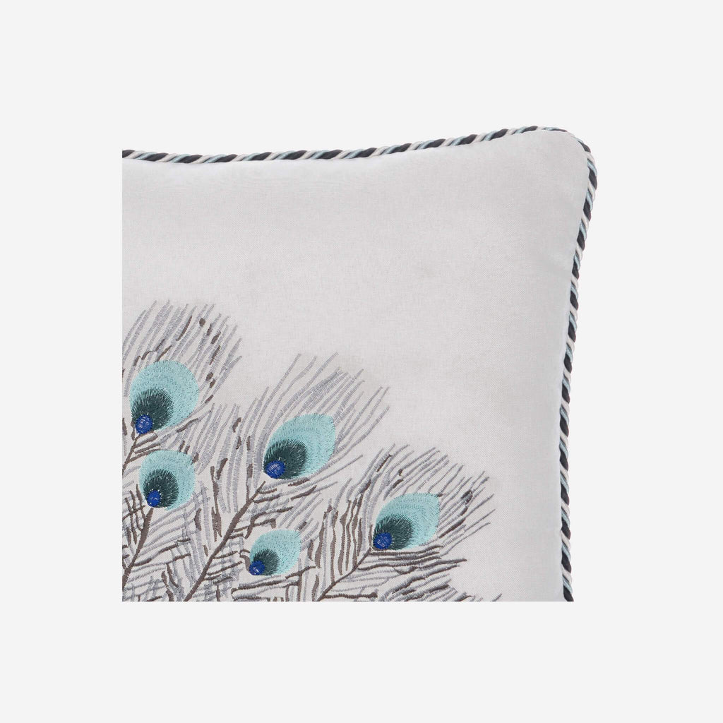 Dianella Fashion Pillow