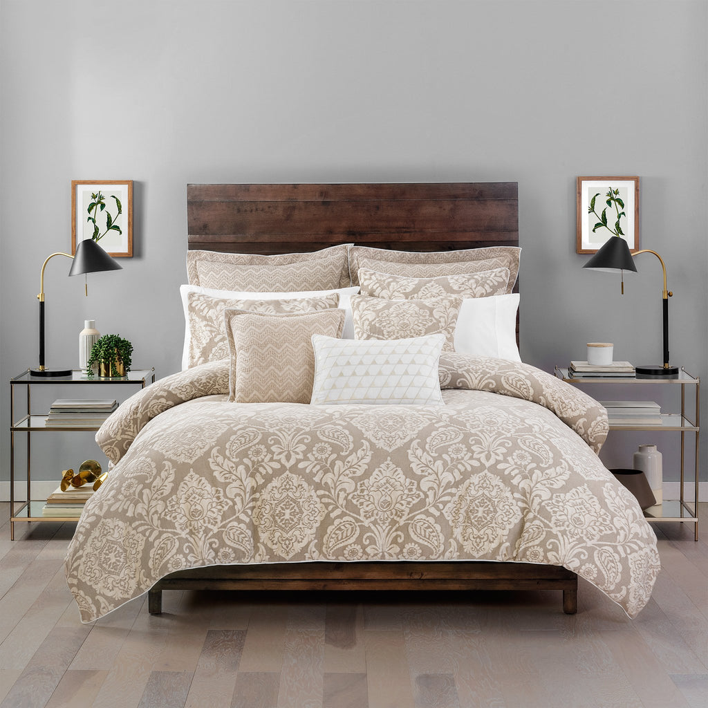 Grace Bedding Bundle