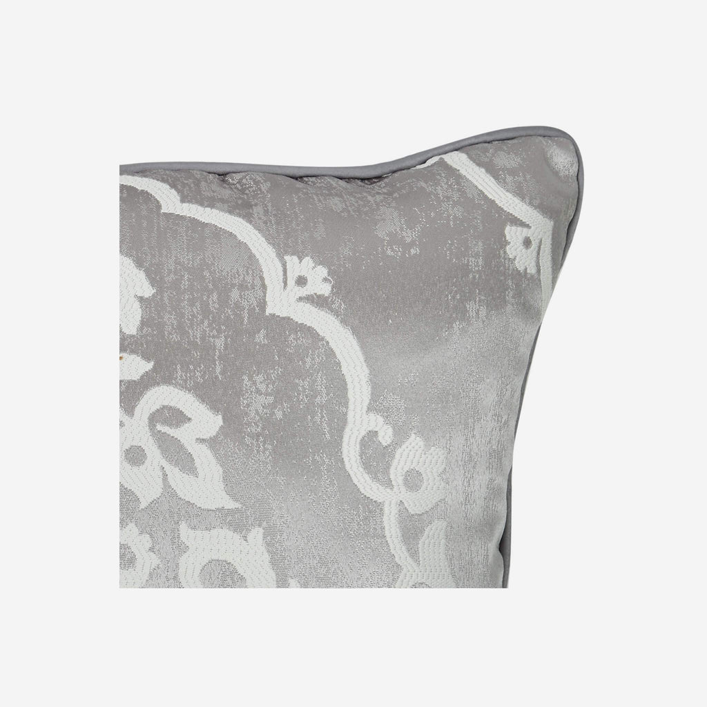 Isla Square Pillow