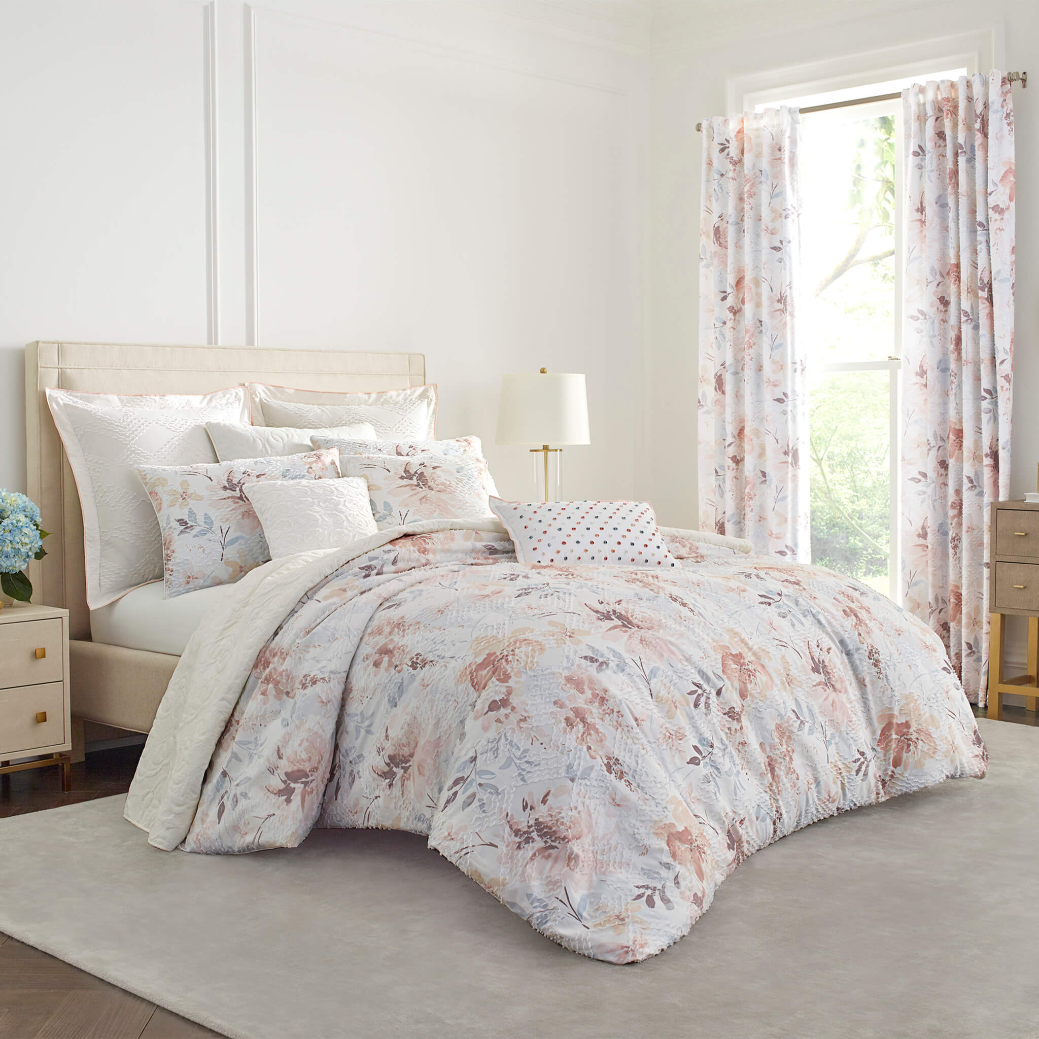 Liana Bedding Bundle