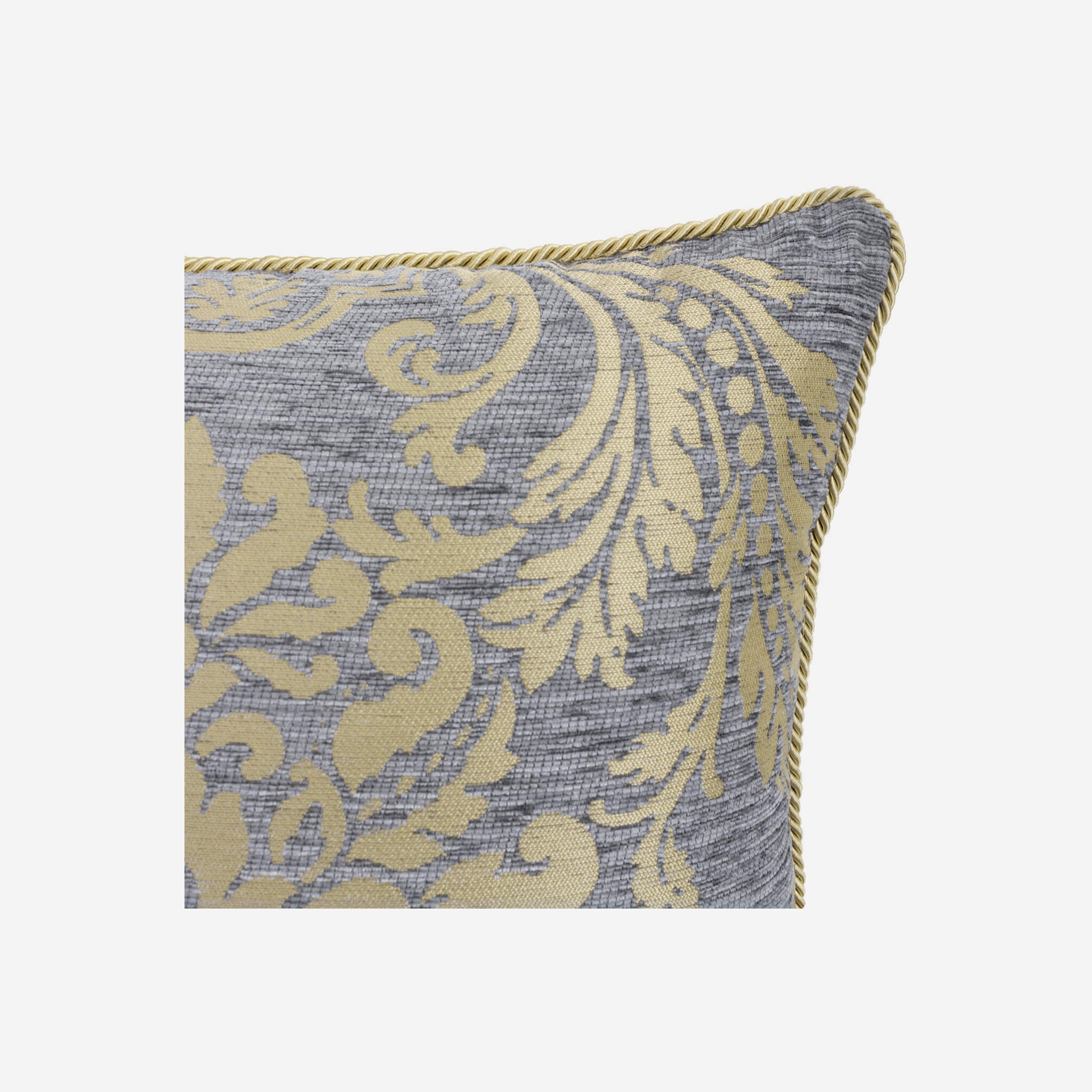 Nadia Square Pillow