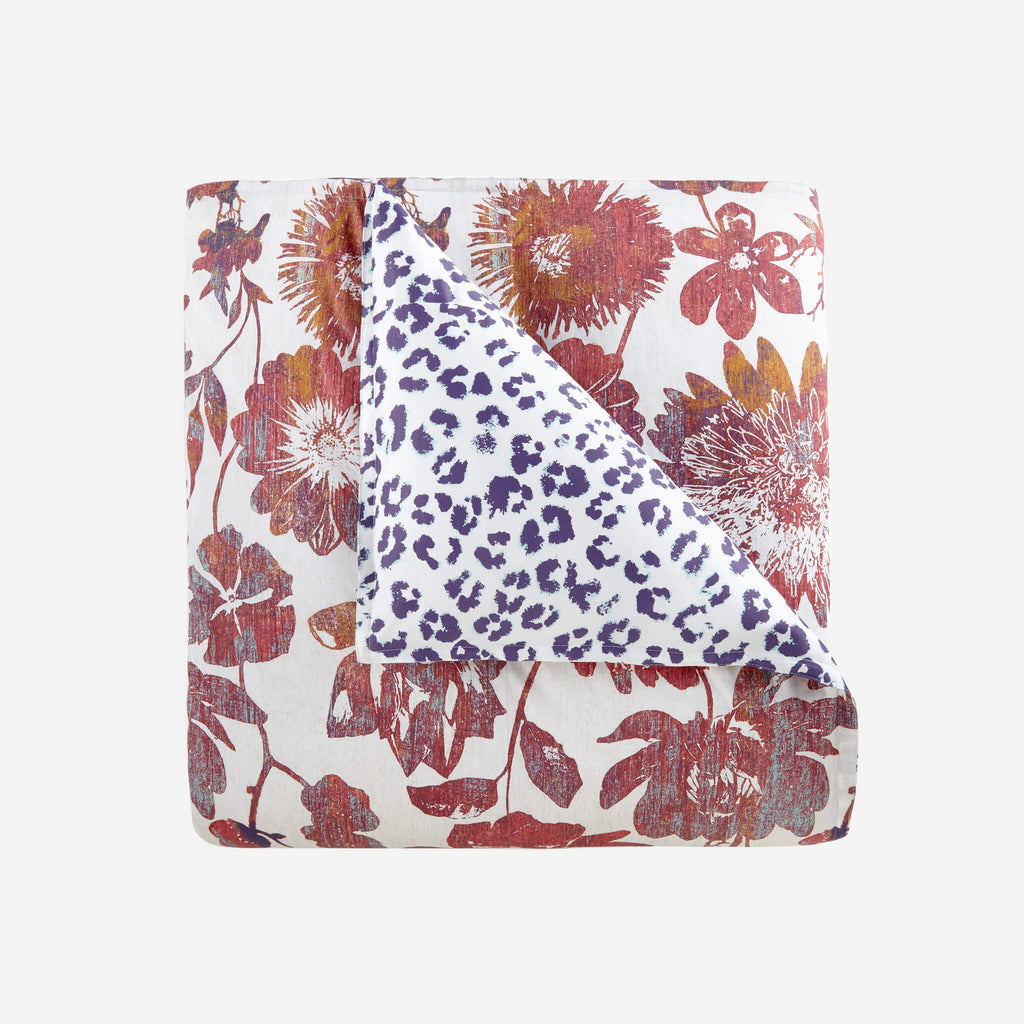 Angelina Comforter Set