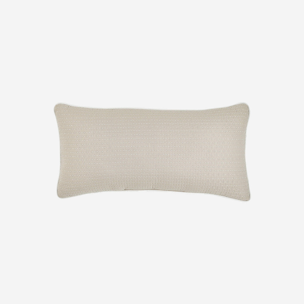 Adriel Boudoir Pillow