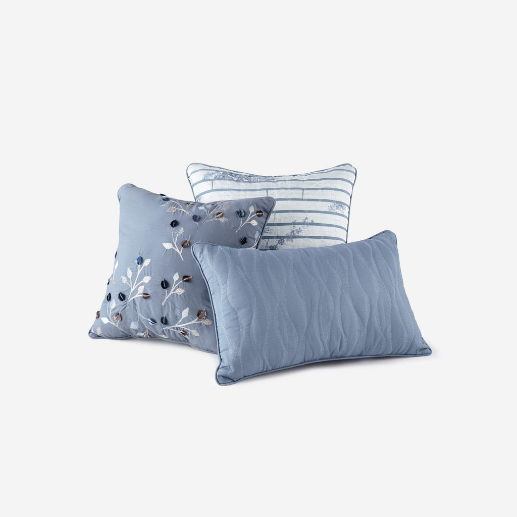 Anabella Fashion Pillow