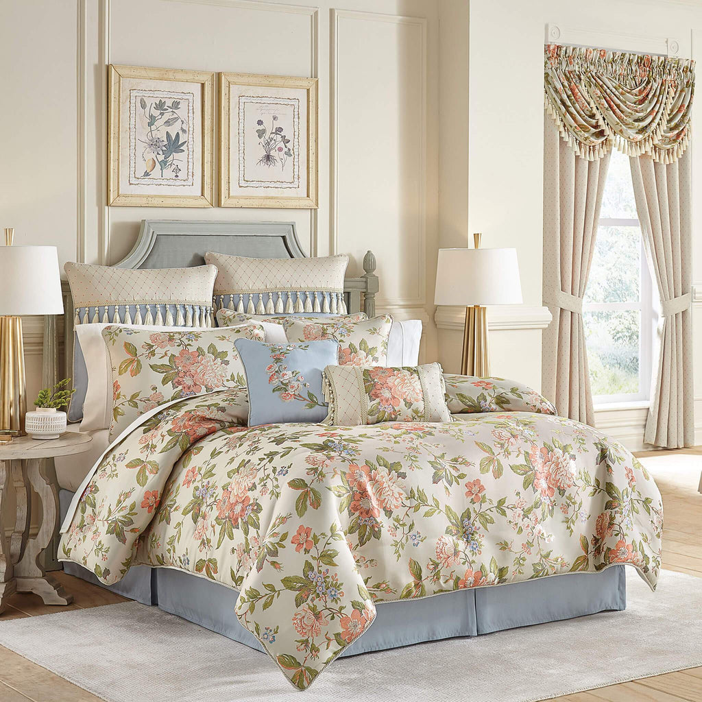 Carlotta_Bedding_Bundle