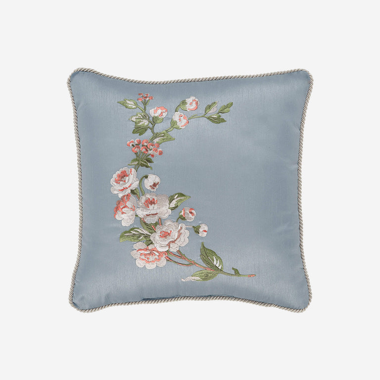 Carlotta Fashion Pillow