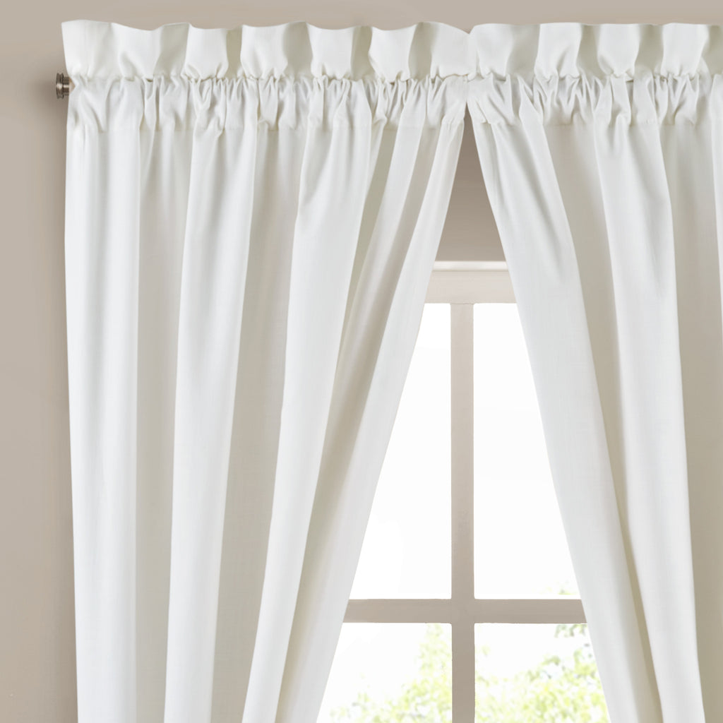Cela Curtain Panel Pair