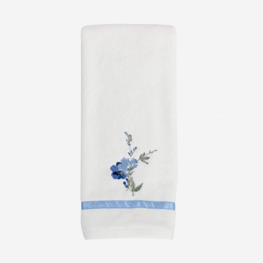 Charlotte Towel Bundle