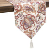 Delilah Floral Table Runner