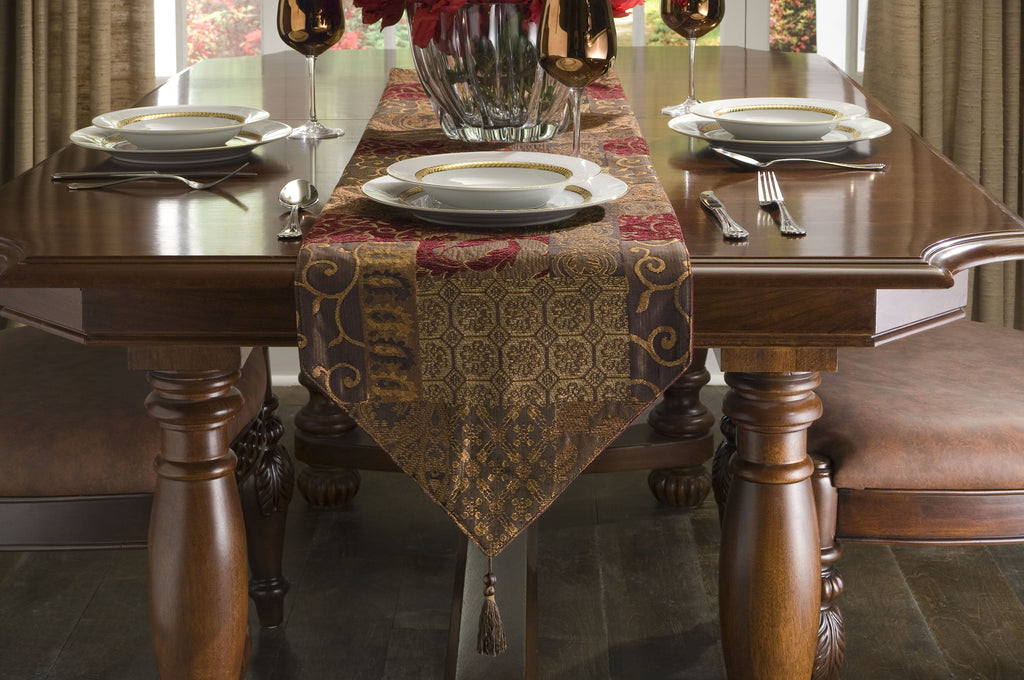 Galleria Table Runner