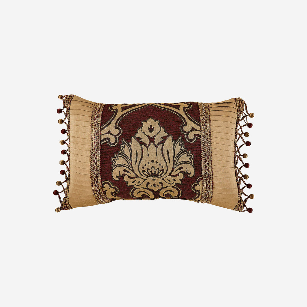 Gianna Boudoir Pillow