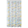 Oh Hello PEVA Shower Curtain by Excell