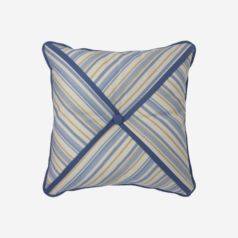 Janine Fashion Pillow