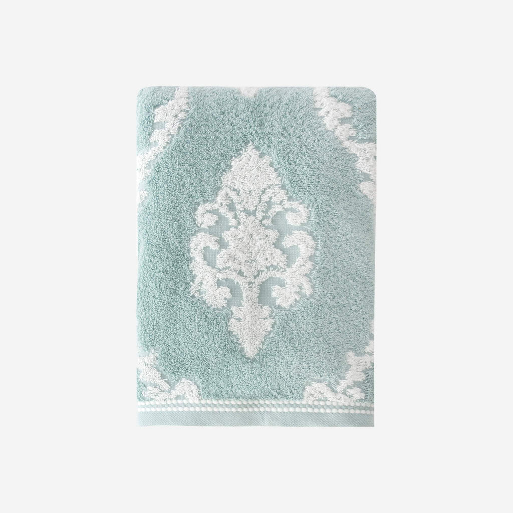Juno Bath Towel