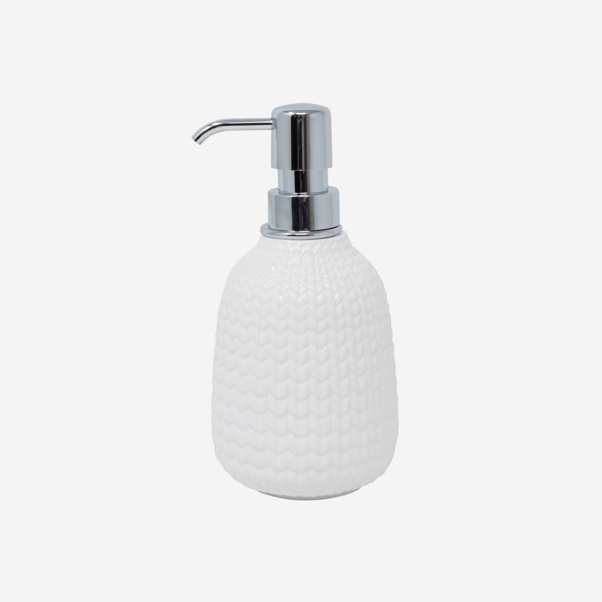Juno Lotion Dispenser