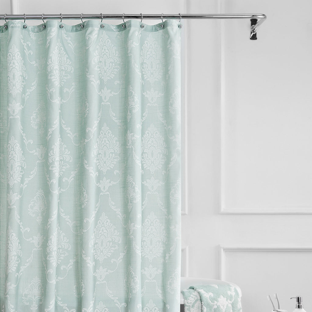 Juno Shower Curtain