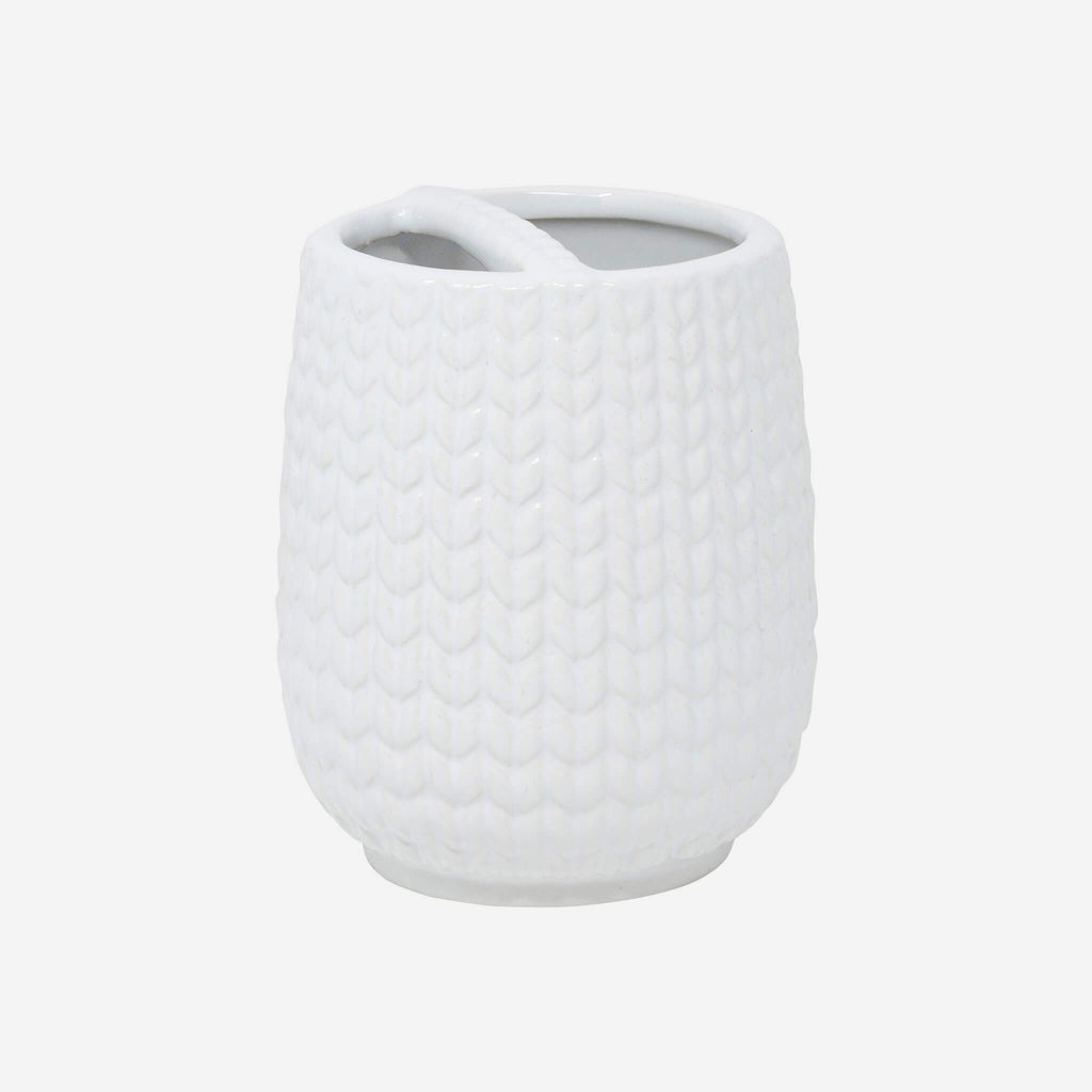 Juno Toothbrush Holder