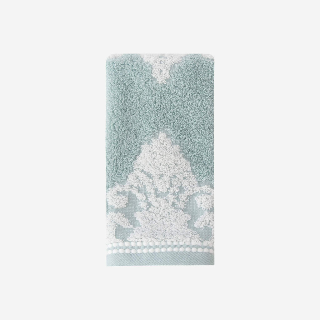 Juno Fingertip Towel