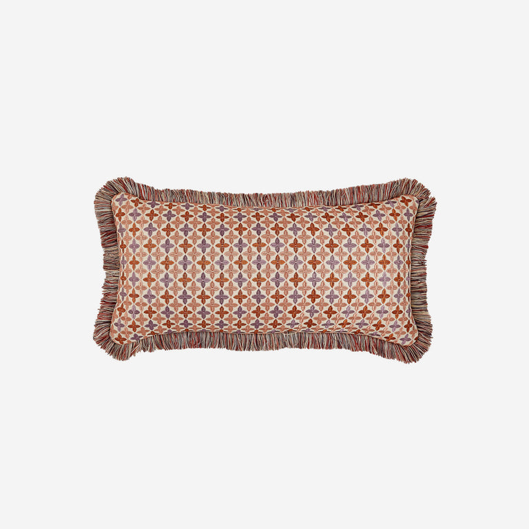 Lauryn Boudoir Pillow