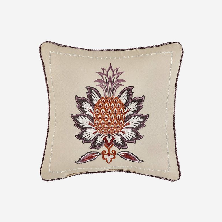 Lauryn Fashion Pillow