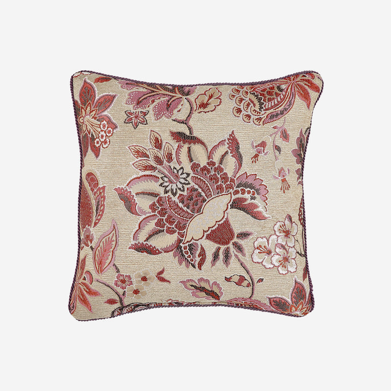 Lauryn Square Pillow