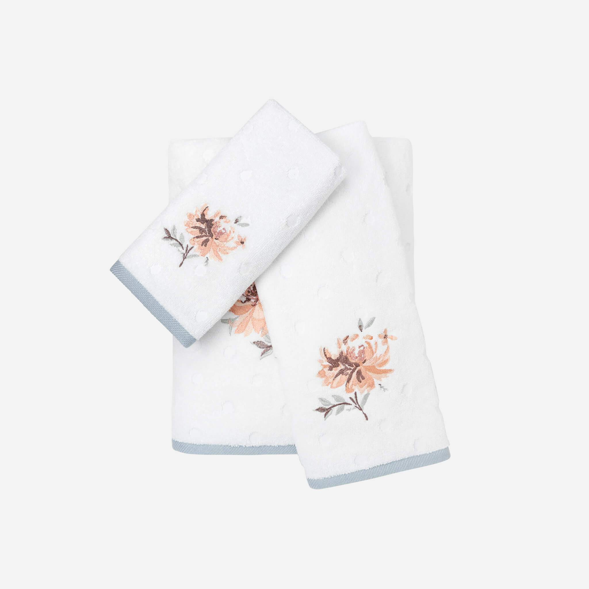 Liana Bath Towel