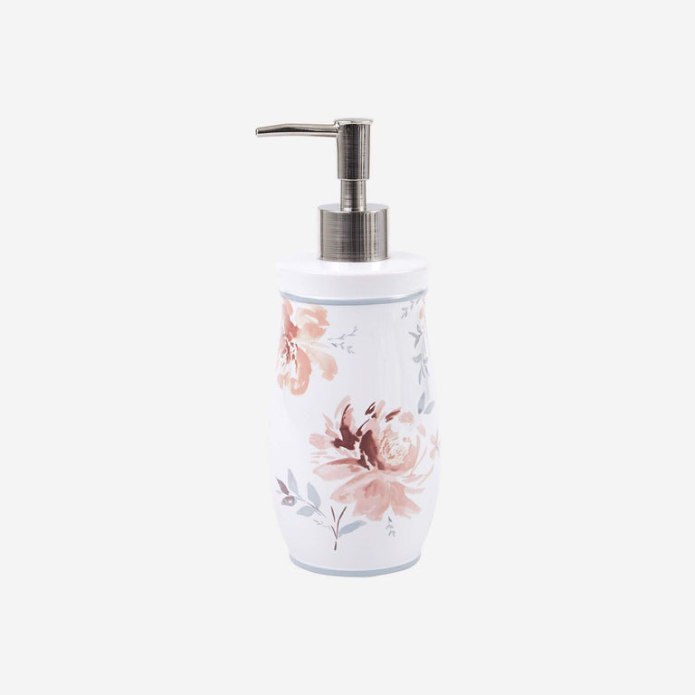 Liana Lotion Dispenser