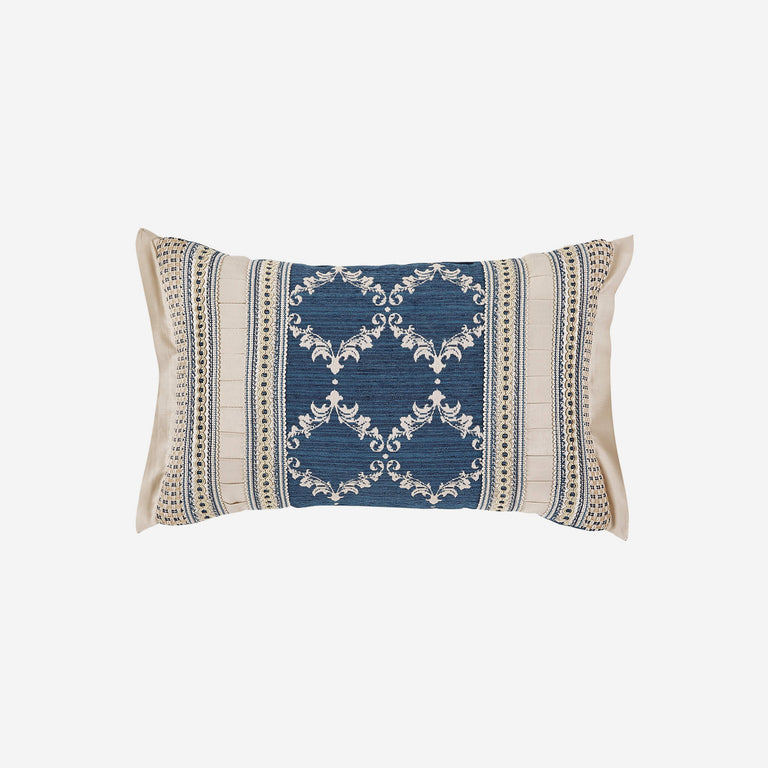 Madrena Boudoir Pillow