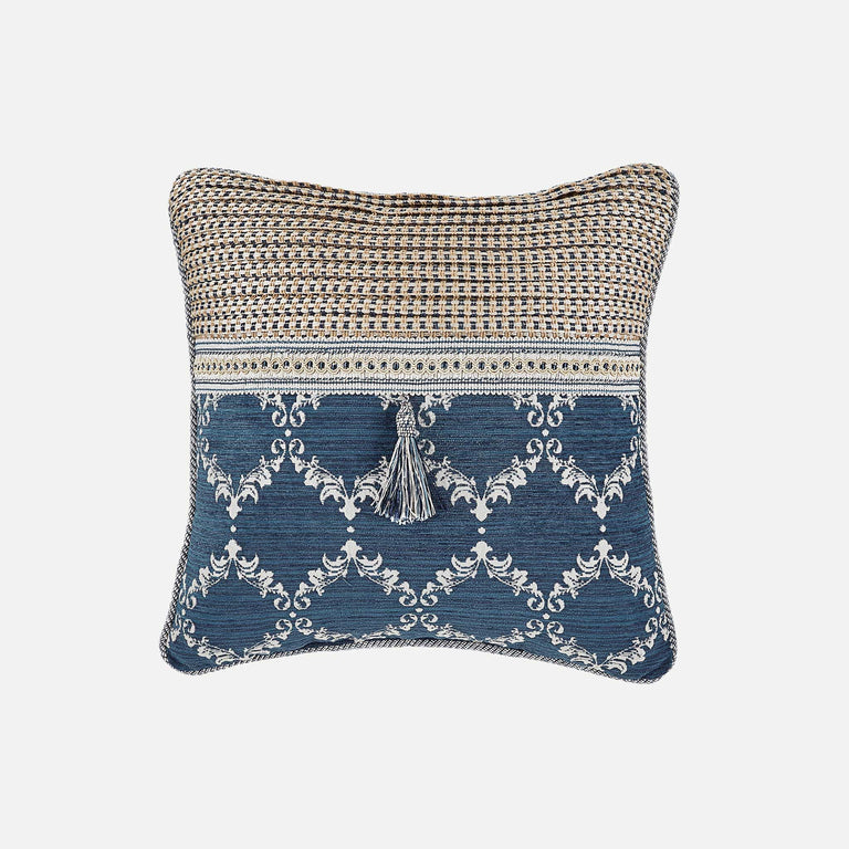 Madrena Fashion Pillow