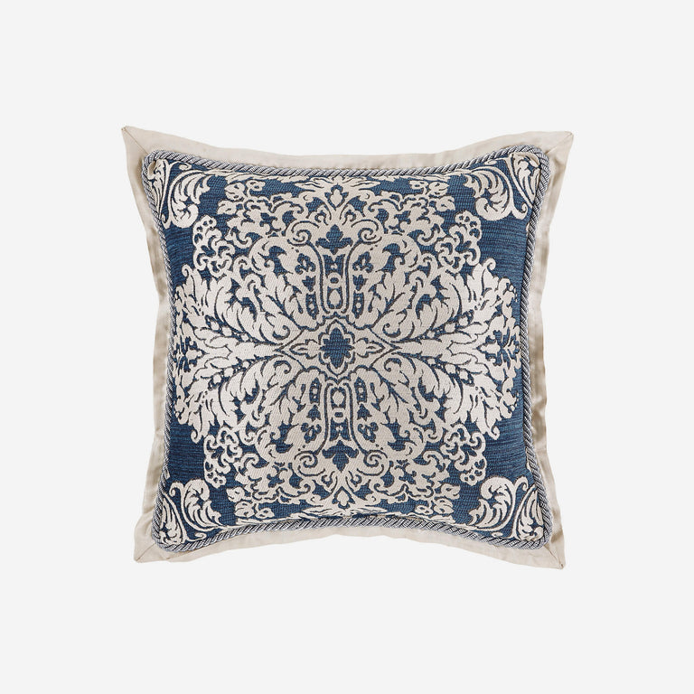 Madrena Square Pillow