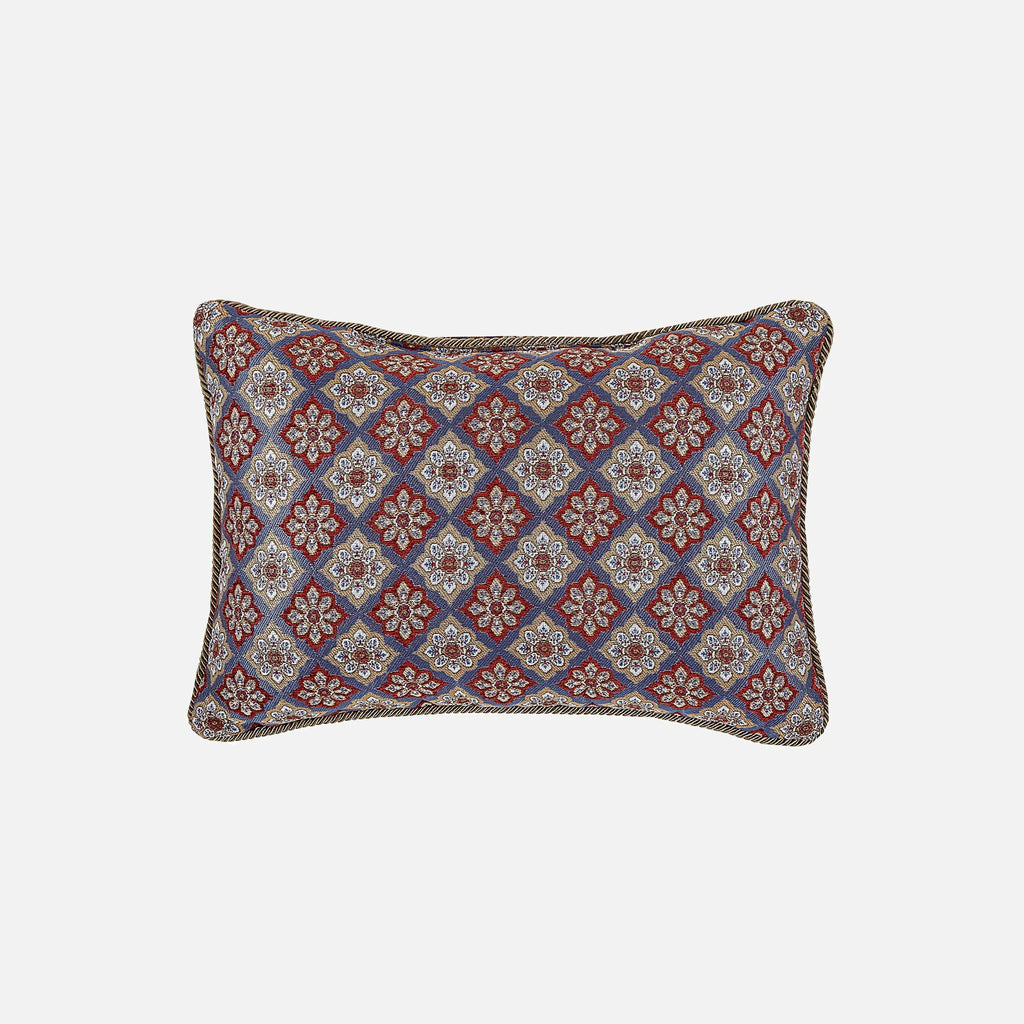 Margaux Boudoir Pillow