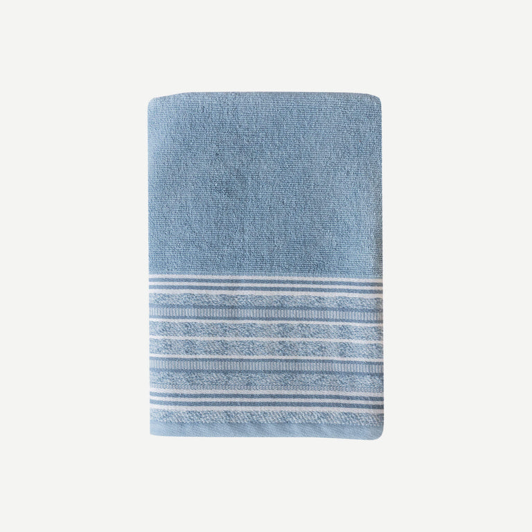 Nomad Bath Towel