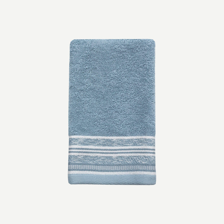 Nomad Fingertip Towel