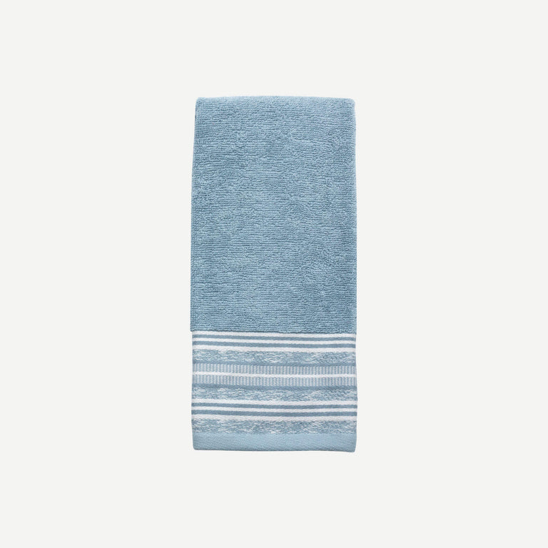 Nomad Hand Towel