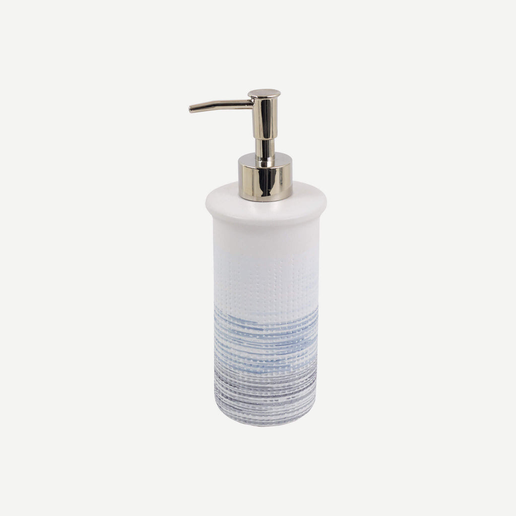Nomad Lotion Dispenser