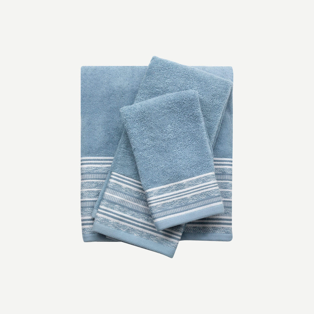 Croscill Hand Towels: Nomad Hand Towel