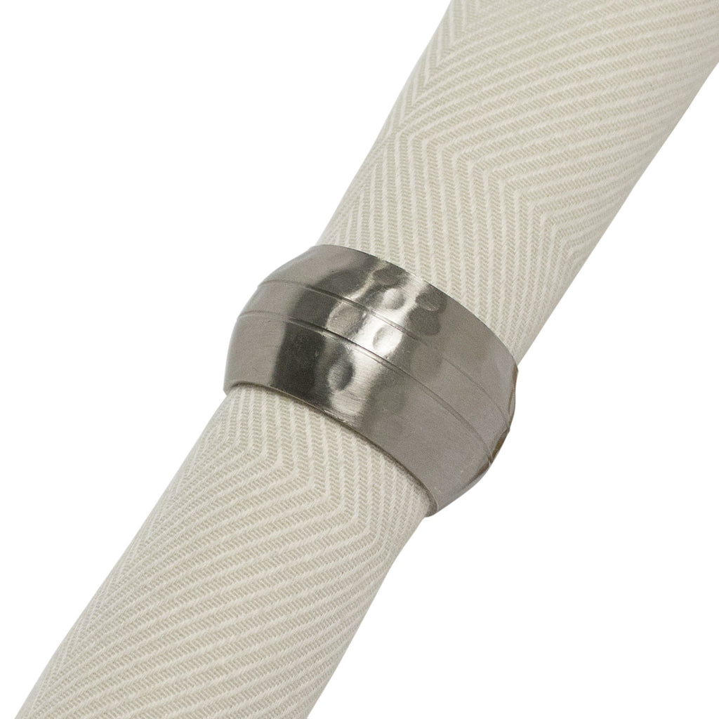 Orbit Napkin Ring