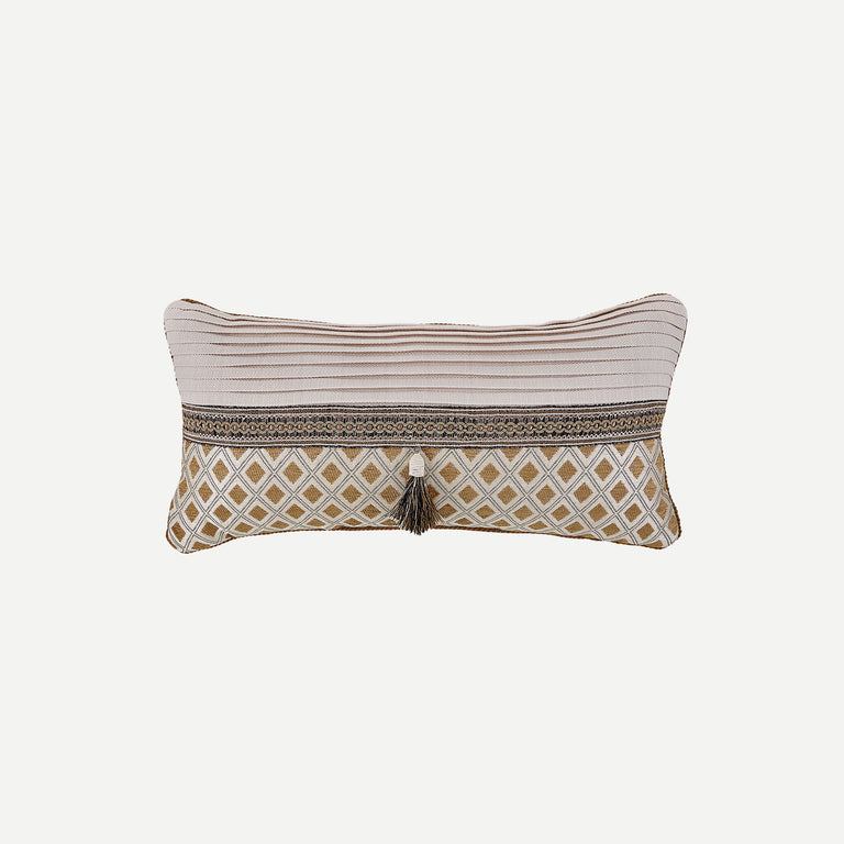 Philomena Boudoir Pillow