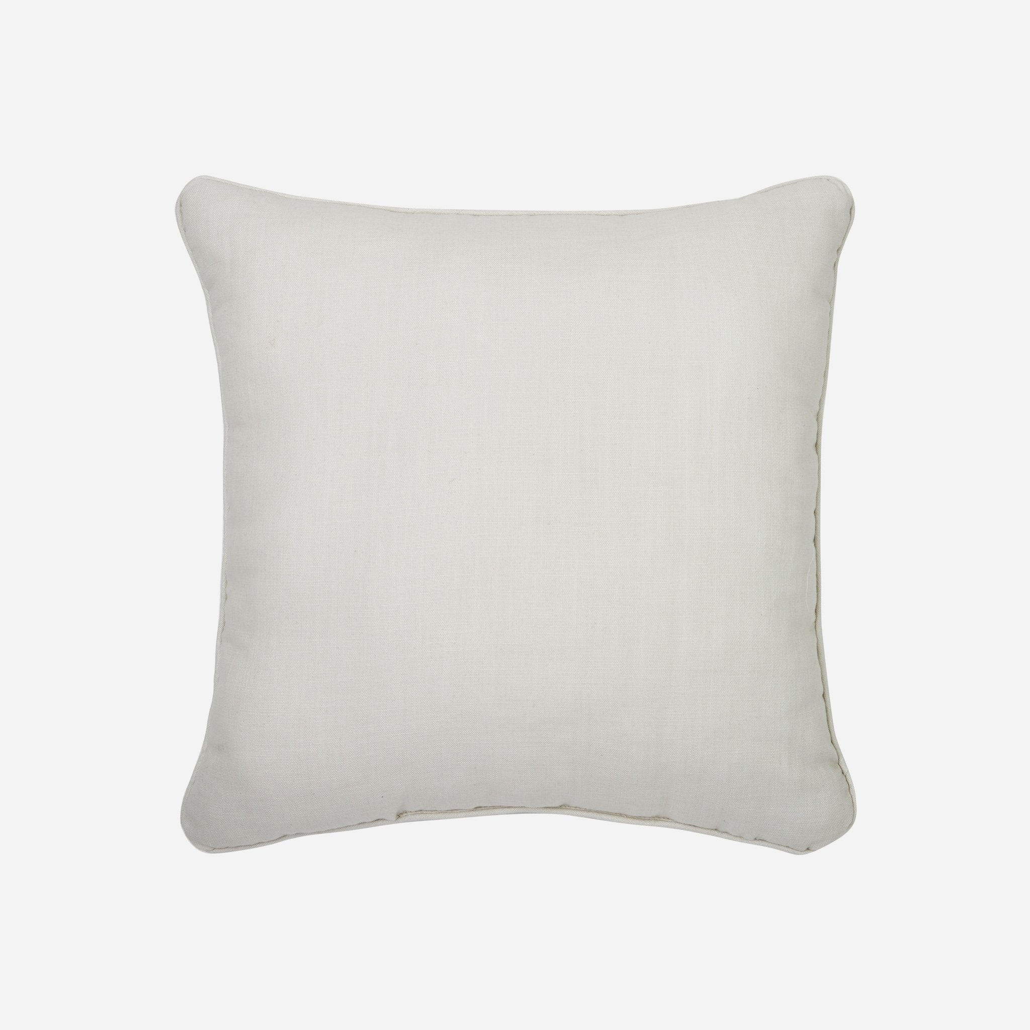 Phoebe Square Pillow