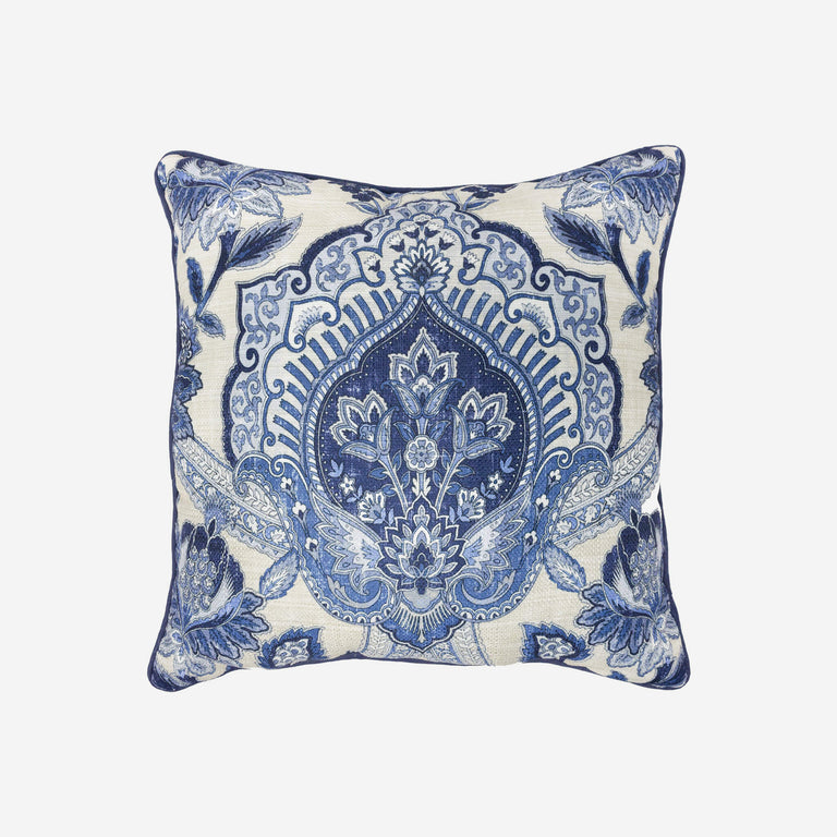Leland Square Pillow