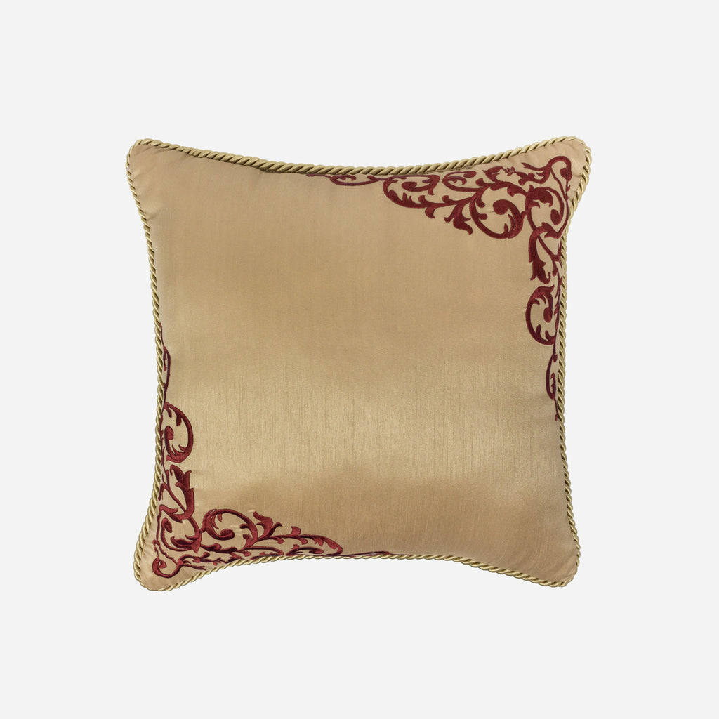 Roena Fashion Pillow