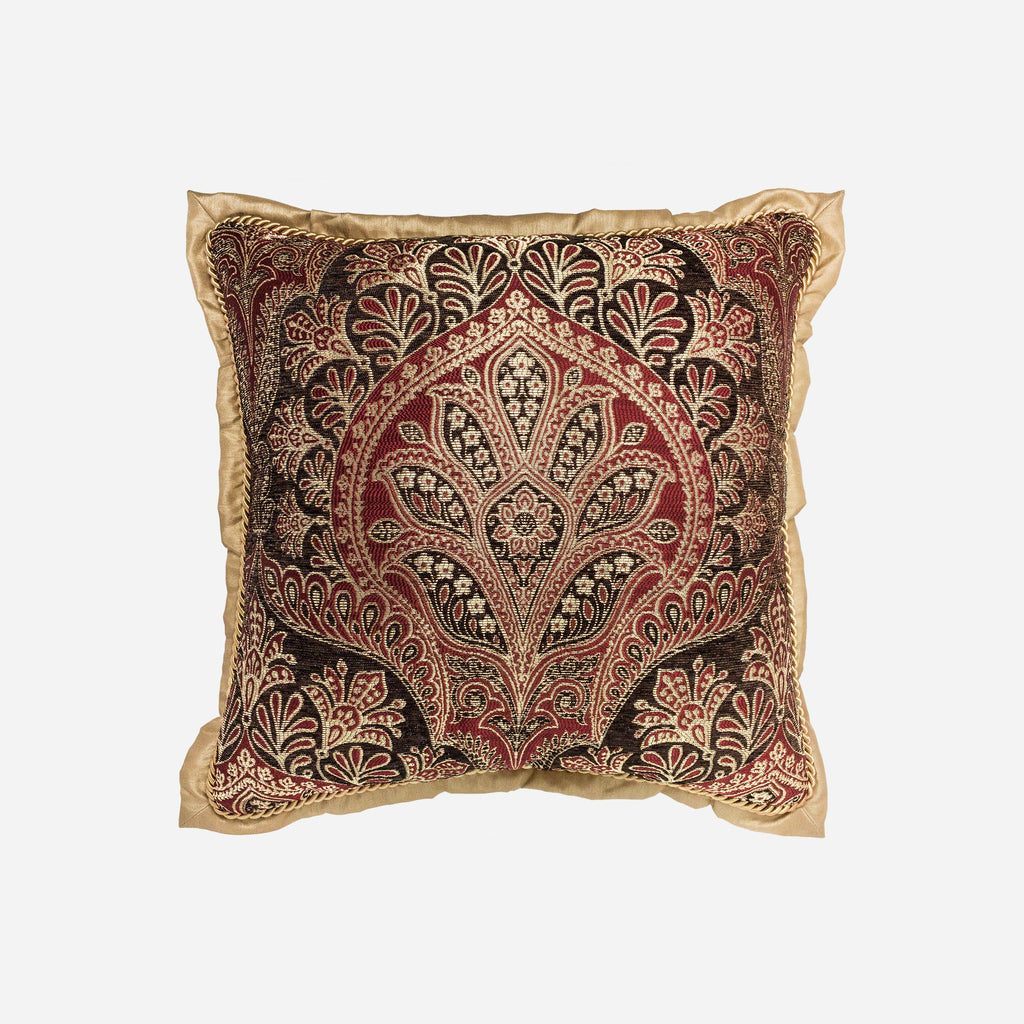Roena Square Pillow