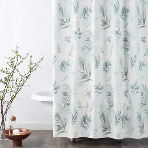 Rothbury Shower Curtain