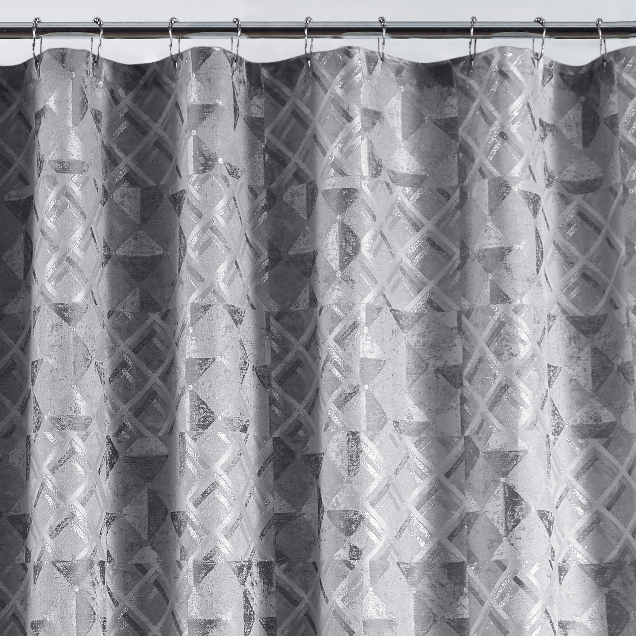 Sloan Shower Curtain