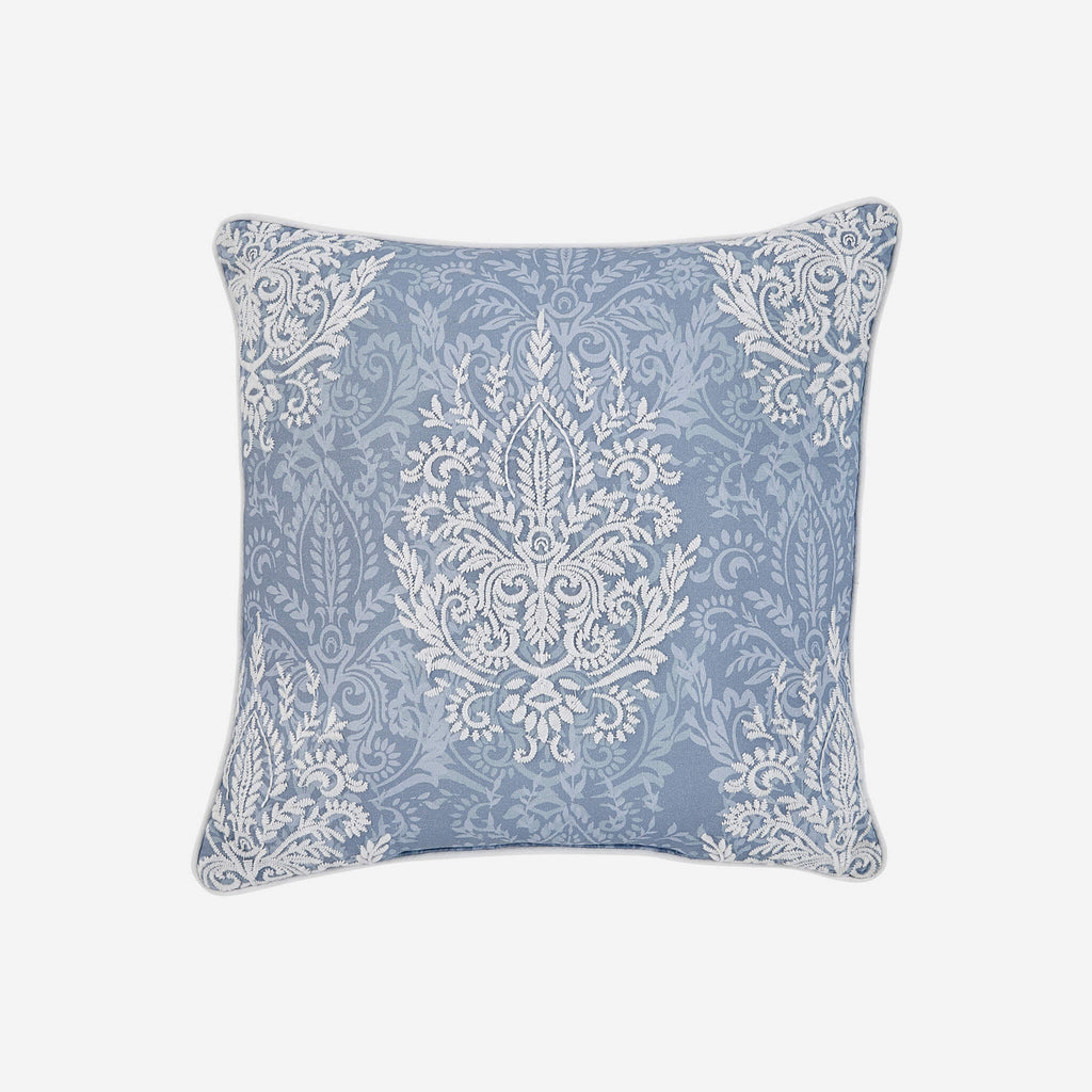 Zoelle Square Pillow
