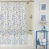 April_Shower_Curtain