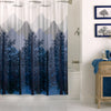 Misty_Mountain_Shower_Curtain