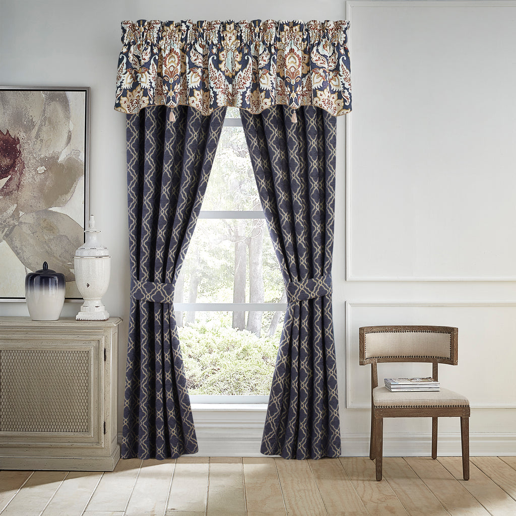 Finnegan_Curtain_Panel_Pair