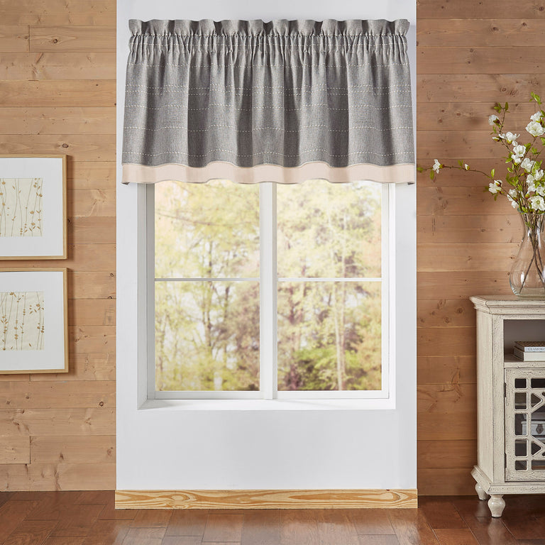 Berin_Double_Layer_Valance