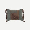 Galleria_Brown_Boudoir_Pillow
